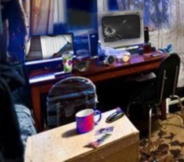 Student_room_fragment